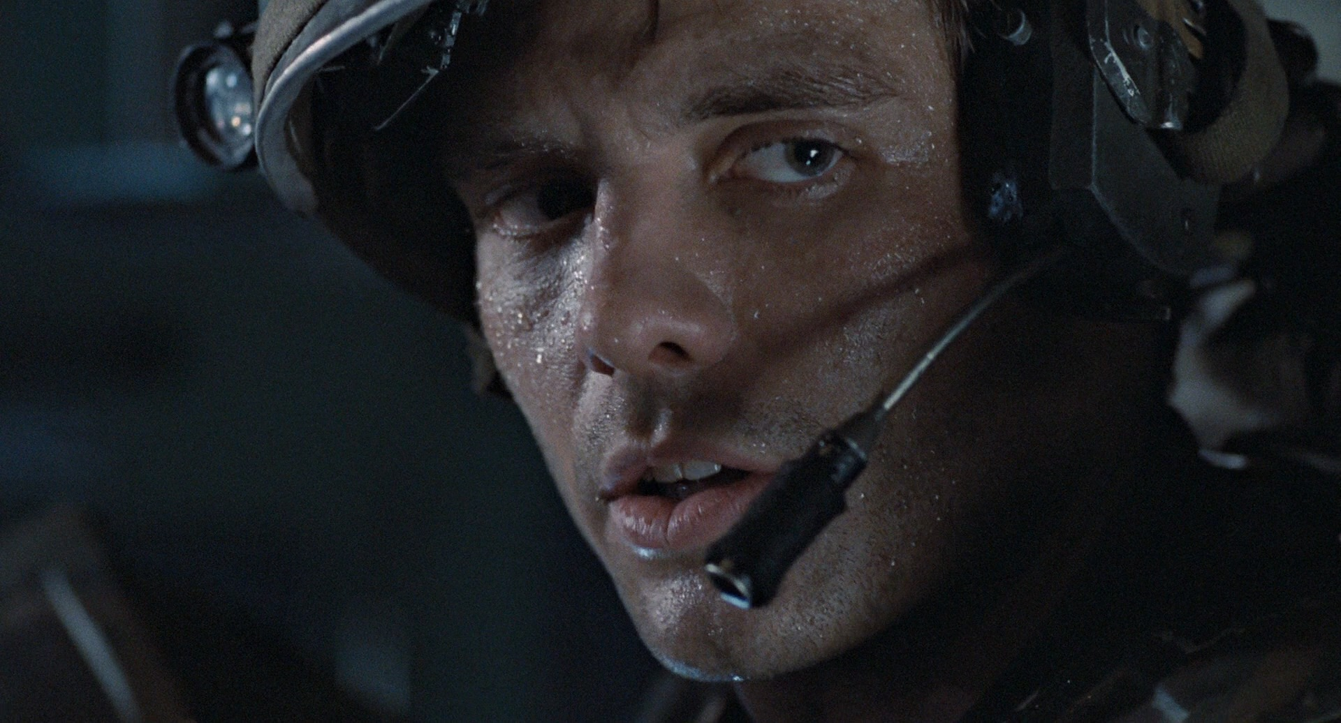 Black Lab Fall Wallpaper Corporal Hicks Played By Michael Biehn Avpgalaxy
