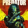 The Predator The Official Movie Special Behind The Scenes Book Released Avpgalaxy
