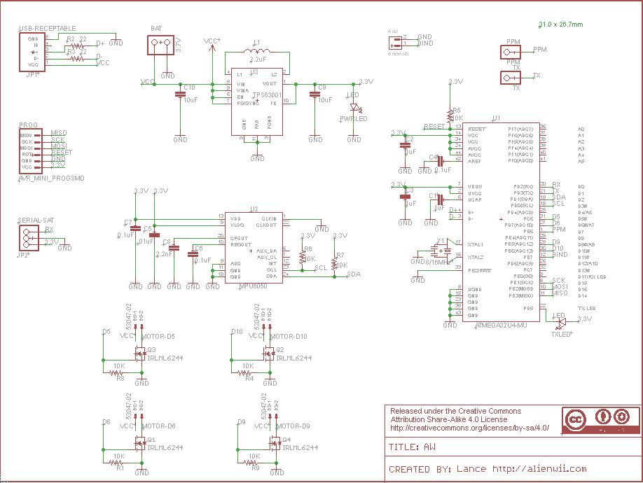 multiwii pro 2 wiring diagram auto electrical wiring diagrammultiwii pro 2 wiring diagram