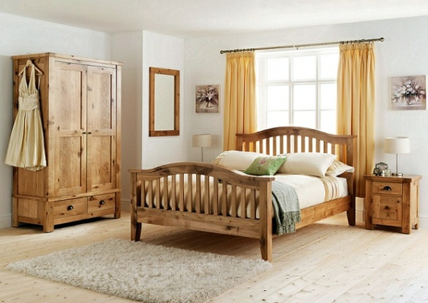 Bedroom Furniture South Africa oak bedroom furniture south africa | patio furniture quality