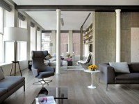 Modern Living  Luxury innovative interior design ...