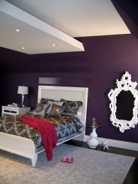 Color ideas for walls  Attractive wall colors in each ...