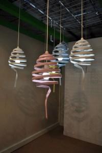 10 cool ideas for indirect lighting designer | Interior ...