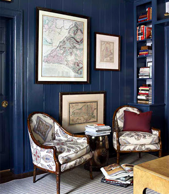 Classic Car Wallpaper For Bedrooms The Preppy Look Interior Design Ideas Avso Org