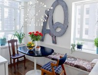 50 decorating ideas for small dining room | Interior ...