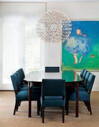 Large Contemporary Pendant Lighting | Shapeyourminds.com