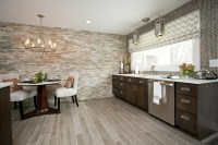 Kitchen Wall Coverings Ideas | online information