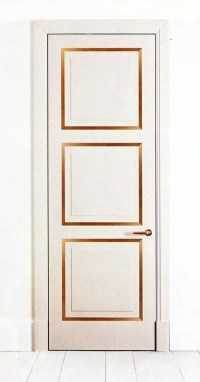 White Interior Door Designs Pictures to Pin on Pinterest ...