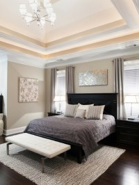 Relaxing Bedroom Ideas | www.pixshark.com - Images ...