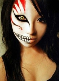 Cool Halloween makeup tips for a unique look | Interior ...