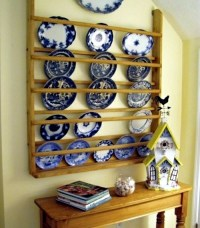 Decorating Kitchen Walls Pictures. kitchen wall decor ...