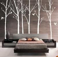 Modern Wall Decal  wall design trends 2014 | Interior ...