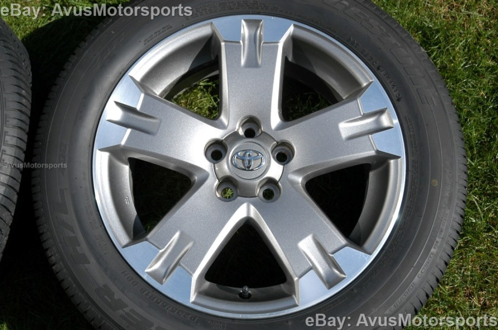 2004 2010 TOYOTA SIENNA SPARE TIRE WHEEL DONUT 17 261252160495 additionally 166441 2015 Kia Sedona Little Kids in addition Toyota Sienna Spare Tire Location in addition Toyota 4 7 Timing Belt Diagram in addition Toyota Cars Collection 2011. on toyota sienna 2014 spare tire location