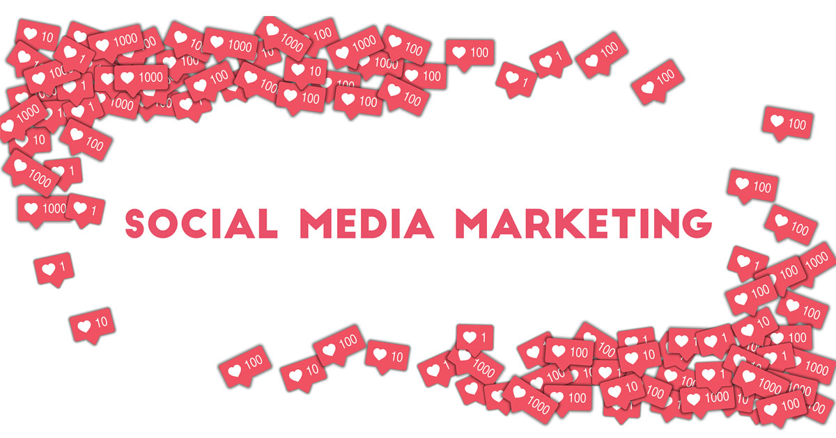 Social Media Writing Puts You at the Heart of a Client\u0027s Digital