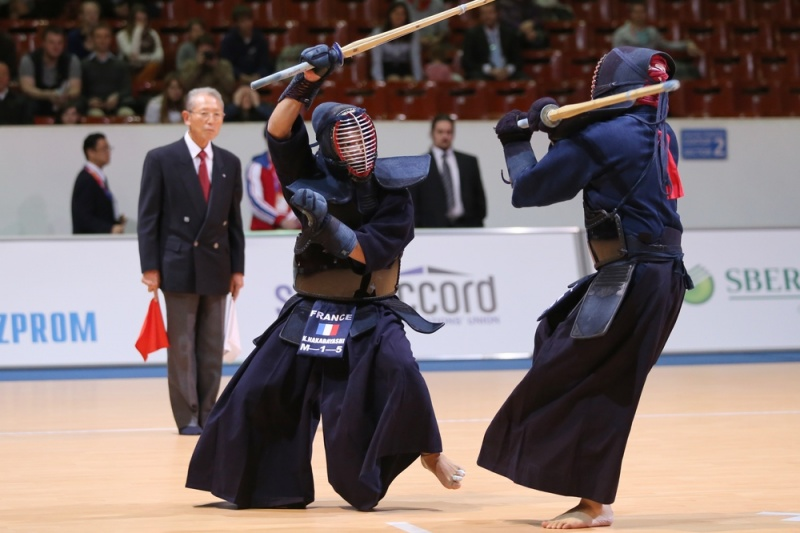 World Sports Events Calendar 2013 2013 In Sports Wikipedia Kendo Awakening Fighters