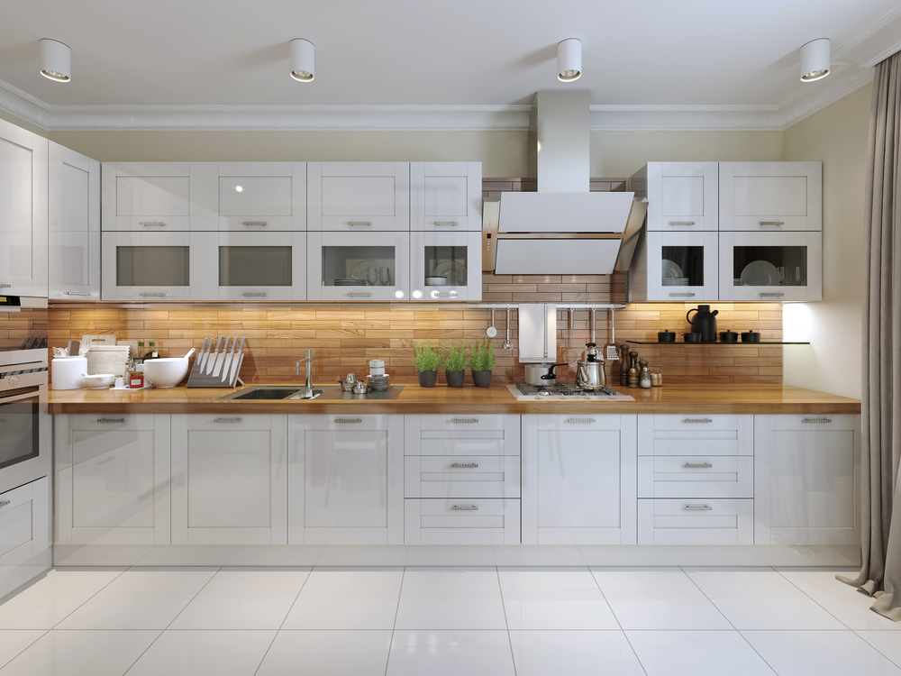 Kitchen Cabinets Salt Lake City Utah Awa Kitchen Cabinets. ⊚