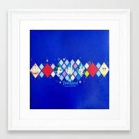 Printable Disneyland 60th Wall Decor   A Waltz Through ...