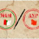 mqm vs anp
