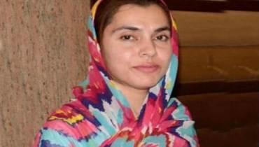 Ayesha Mumtaz