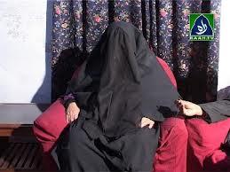 maryam jameelah latest picture