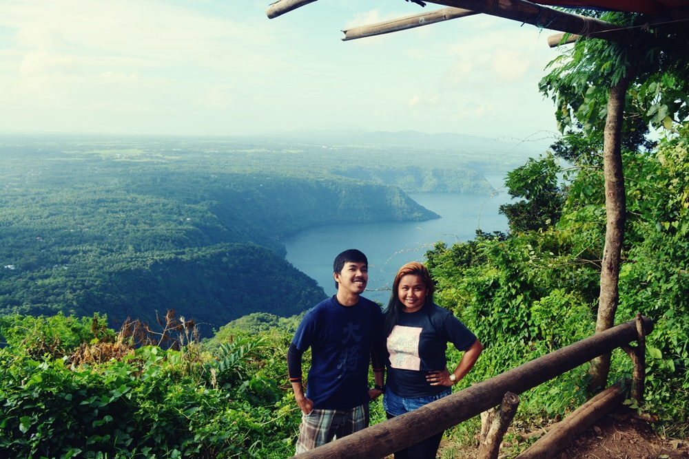 Mt Maculot Tour Guide