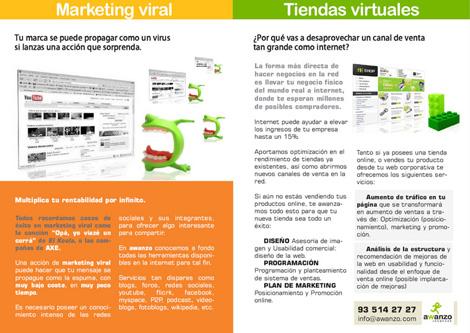 triptico_marketin_online-3