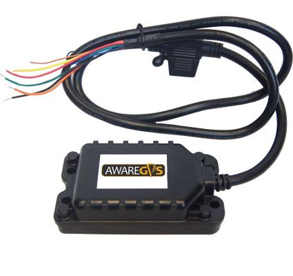 AwareGPS Devices  Pricing