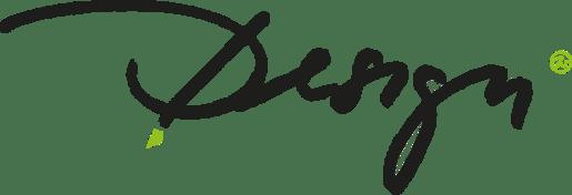 logo_wiessmann_design