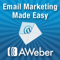 Email Marketing $19/Month!