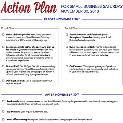 Business and marketing strategy winning action plans, what does a - marketing action plan template