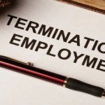 Why Are Wrongful Termination Lawyers in Such High demand in D.C?