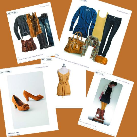 mustard clothing ideas