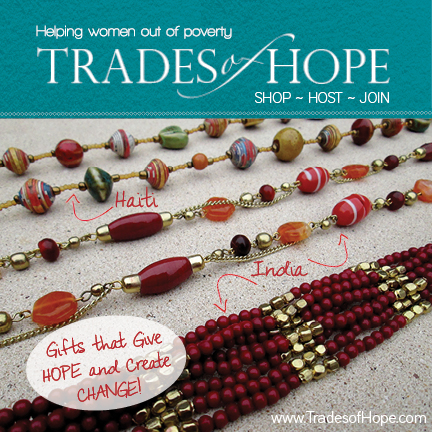 Trades of Hope