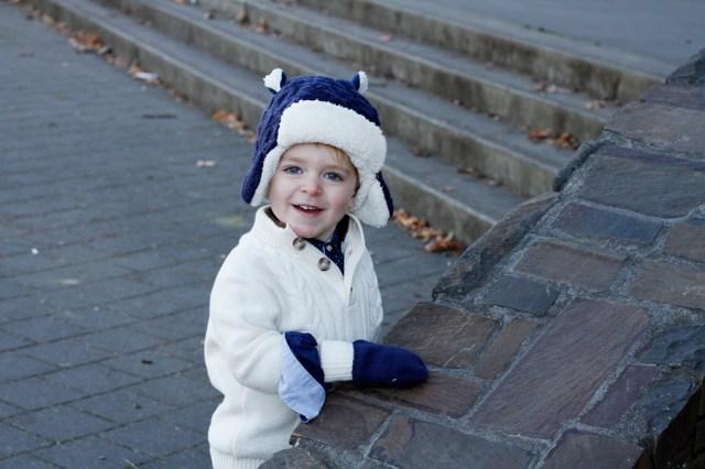 child photographer in portland, best portland kid photographer