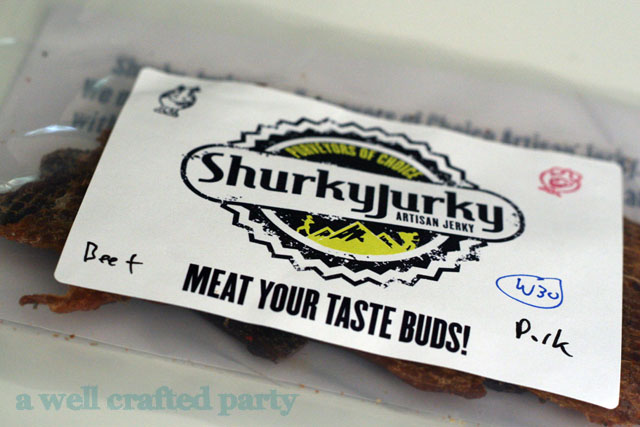 awcp-portland-local-jerky