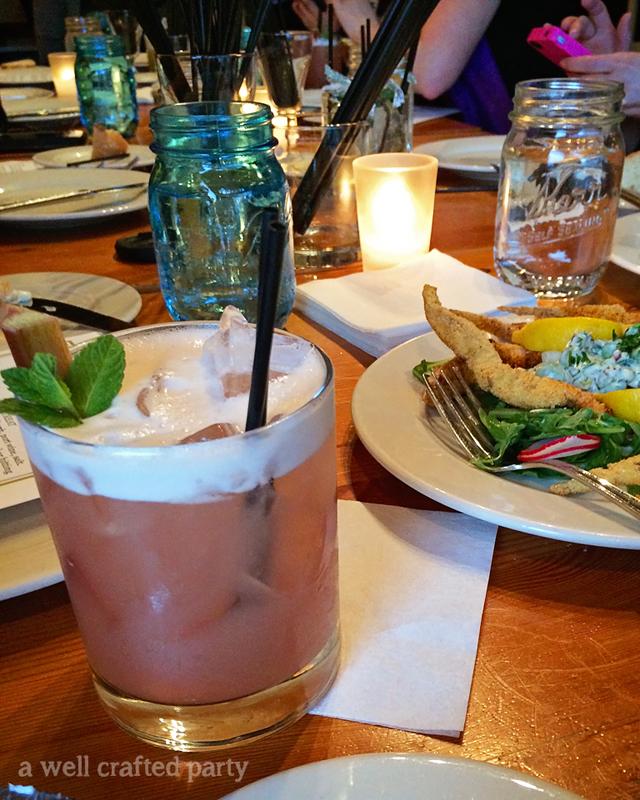 AWCP-Acadia-rhubarb-drink