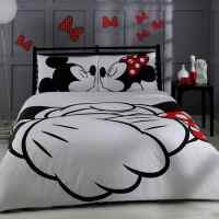Cute And Funny Bedding Designs