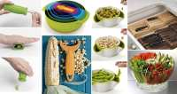 20 Awesome Kitchen Gadgets You Wish You Had - Part 2