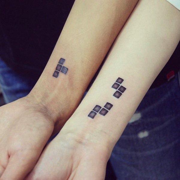 tattoo-tetris