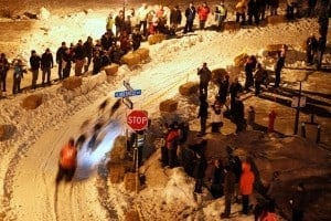 AwesomeMItten-UP200