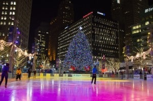 Photo courtesy:  http://lisalee104.tumblr.com/post/36880459648/beautiful-night-in-downtown-detroit-at-campus