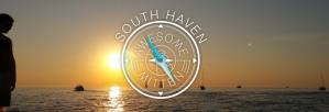 SouthHaven_horizontal
