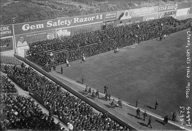 New York Mets Wallpaper Hd 42 Jackie Robinson