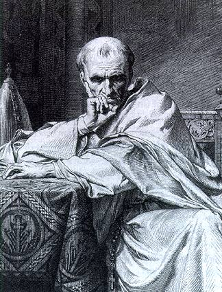 Pope Gregory Calendar Event The Gregorian Calendar Time And Date Pope Gregory Vii