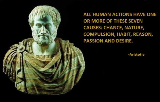 Free Fall Christian Desktop Wallpaper Alexander The Great Learning From Aristotle