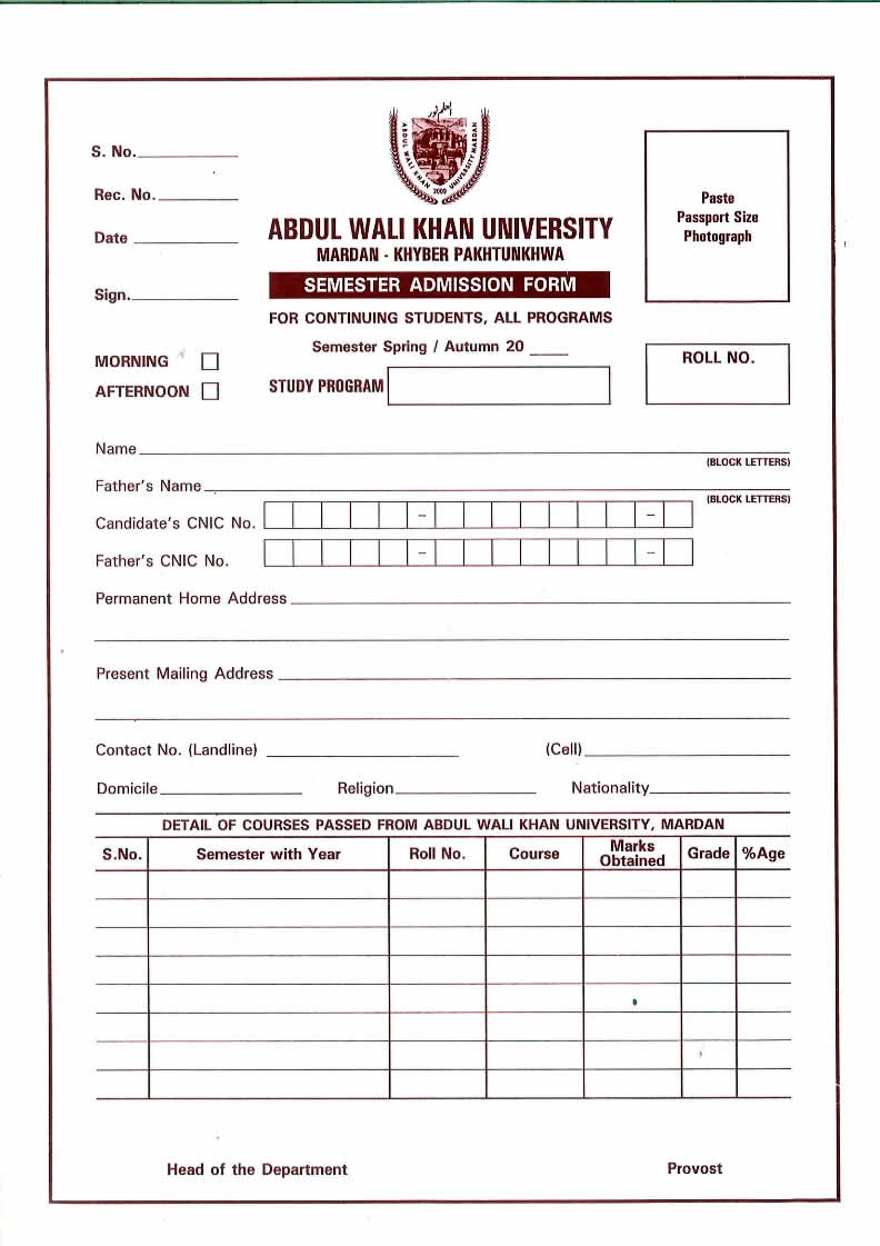 Vuselela Tvet College Application Form Welcome To Awkum Downloads
