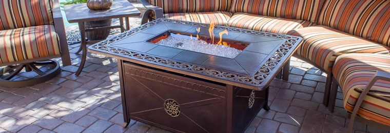 Patio Heaters Fire Pits Fire Bowls