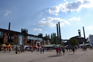 Colors of Ostrava by My Wanderlust - The Coolest Music Festivals in Europe - A World to Travel-2