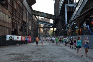 Colors of Ostrava by My Wanderlust - The Coolest Music Festivals in Europe - A World to Travel-9