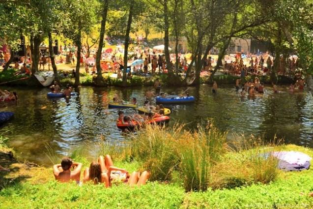 Paredes de coura 2015 chronicle uncut edition first part for Paredes de coura festival